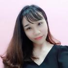 Nguyễn Trần Ngọc Mai
